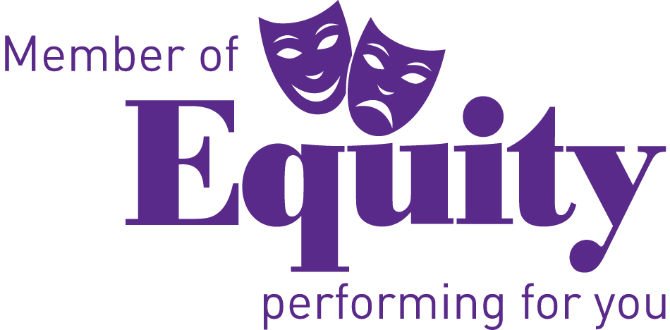 Steven is a member of Equity
