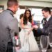 Wedding-Magician-ayrshire