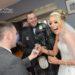 wedding-magician-scotland-3